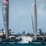 Jan 2016 M32 Sailing Bermuda Photo by Brian Carlin (5)