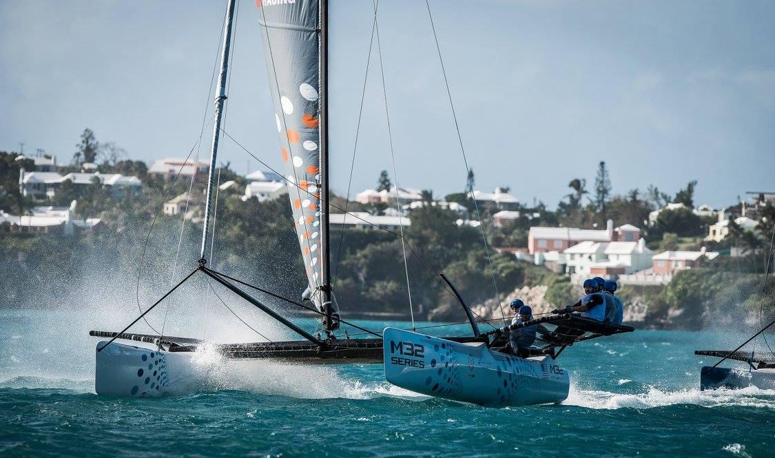 Jan-2016-M32-Sailing-Bermuda-Photo-by-Brian-Carlin-6