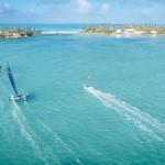Jan 2016 M32 Sailing Bermuda Photo by Brian Carlin (7)
