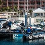 Jan 2016 M32 Sailing Bermuda Photo by Brian Carlin (8)