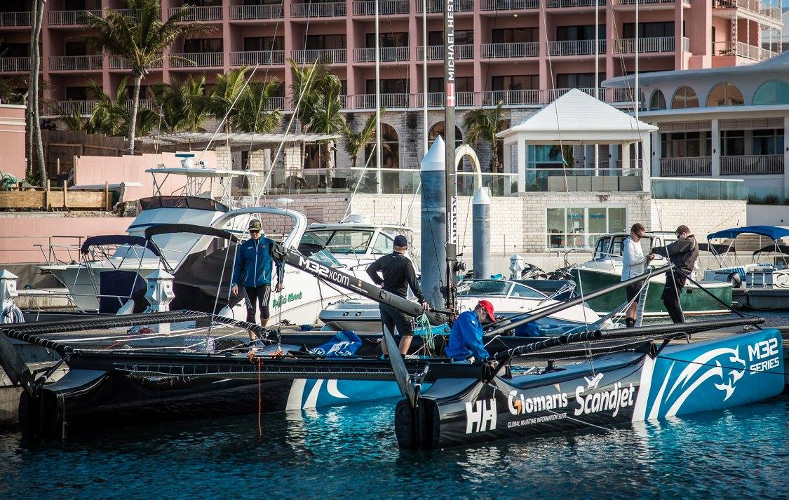 Jan-2016-M32-Sailing-Bermuda-Photo-by-Brian-Carlin-8
