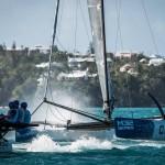 Jan 2016 M32 Sailing Bermuda Photo by Brian Carlin (9)