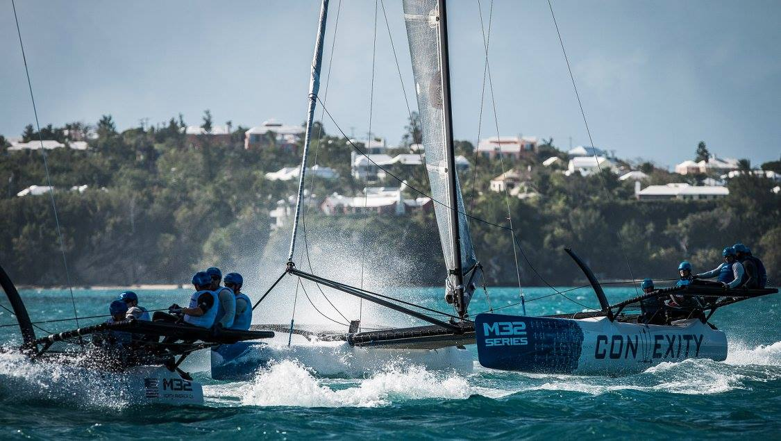 Jan-2016-M32-Sailing-Bermuda-Photo-by-Brian-Carlin-9