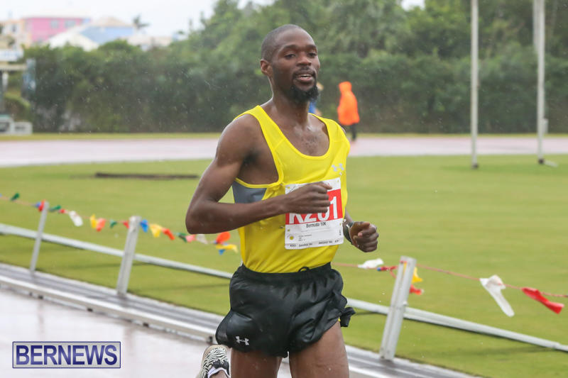 Jordan Chipangama 10K Bermuda Marathon Weekend, January 16 2016-1