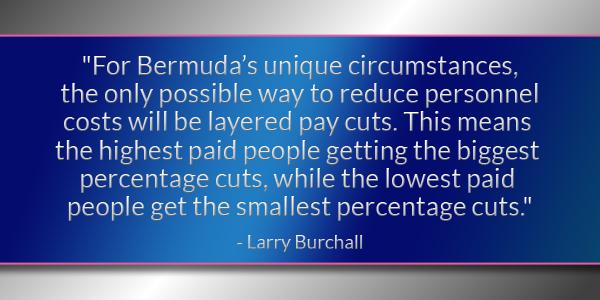 Larry Burchall 160104