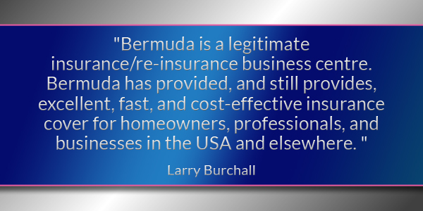 Larry Burchall 160114