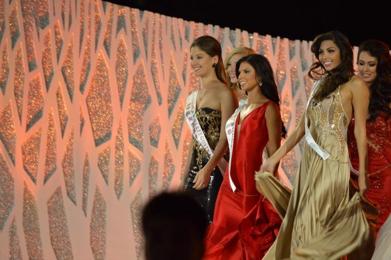 Miss-Bermuda-at-2015-Miss-World-3
