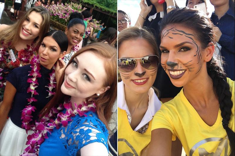 Miss-World-verts-Bermuda-Jan-12-2016-1