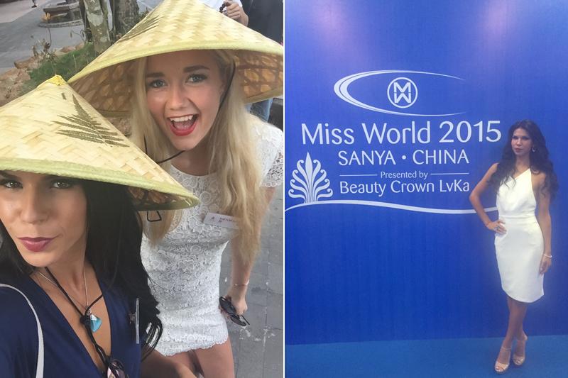 Miss-World-verts-Bermuda-Jan-12-2016-4