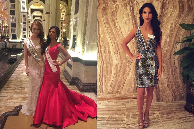 Miss-World-verts-Bermuda-Jan-12-2016-8