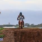 Motocross Bermuda, January 1 2016-10