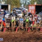 Motocross Bermuda, January 1 2016-14
