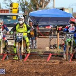 Motocross Bermuda, January 1 2016-15