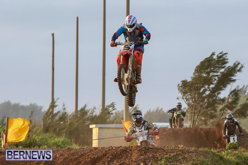 Motocross-Bermuda-January-1-2016-18