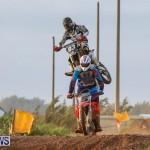 Motocross Bermuda, January 1 2016-19