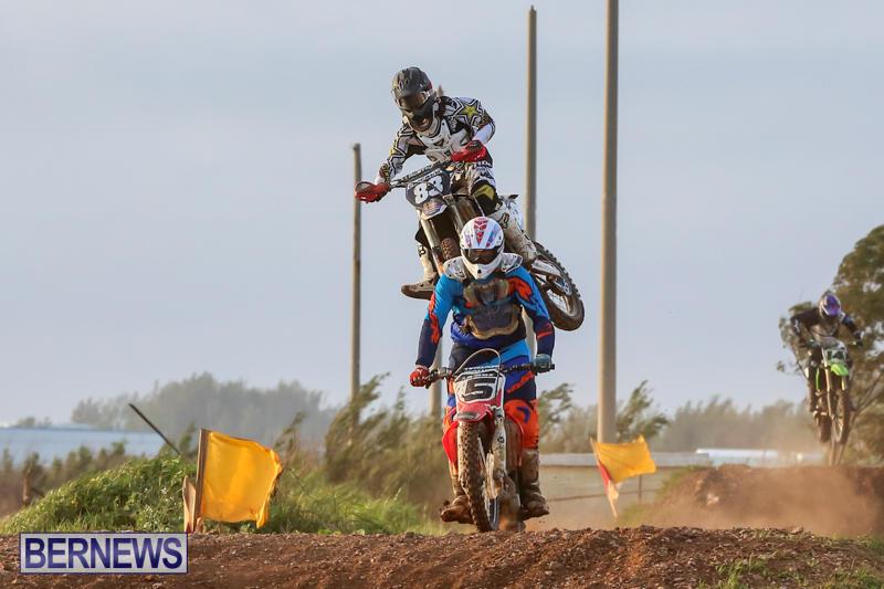 Motocross-Bermuda-January-1-2016-19