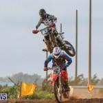 Motocross Bermuda, January 1 2016-20