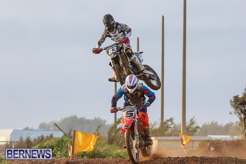 Motocross-Bermuda-January-1-2016-20