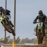 Motocross Bermuda, January 1 2016-23