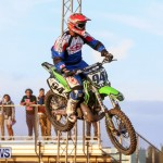 Motocross Bermuda, January 1 2016-28