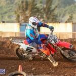 Motocross Bermuda, January 1 2016-32