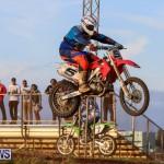 Motocross Bermuda, January 1 2016-35