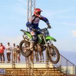 Motocross Bermuda, January 1 2016-41