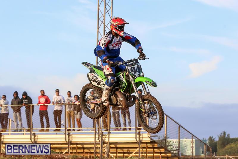 Motocross-Bermuda-January-1-2016-41