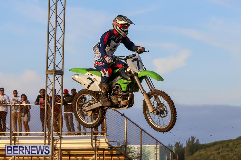 Motocross-Bermuda-January-1-2016-42