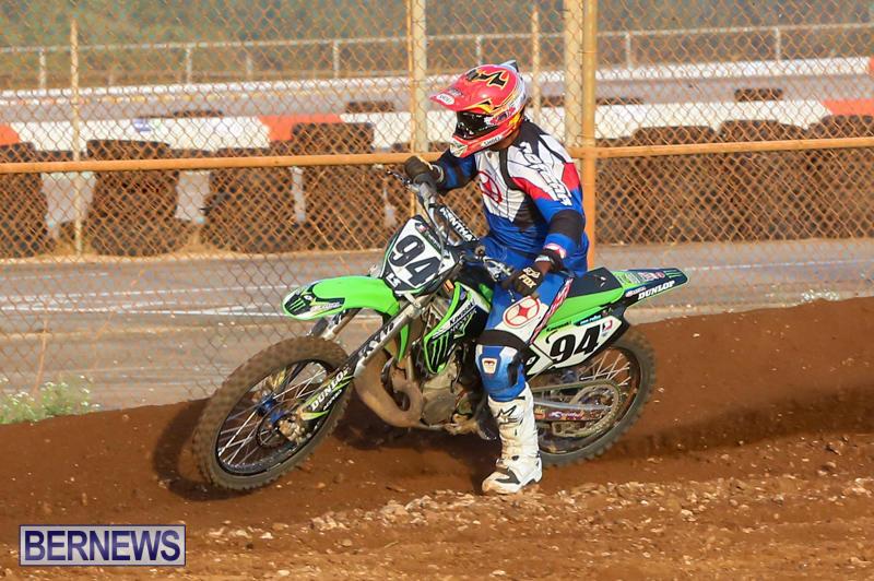 Motocross-Bermuda-January-1-2016-44
