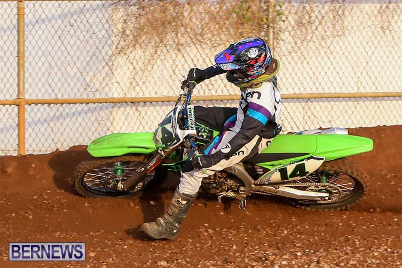 Motocross-Bermuda-January-1-2016-46
