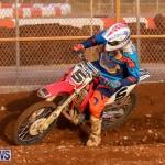 Motocross Bermuda, January 1 2016-48
