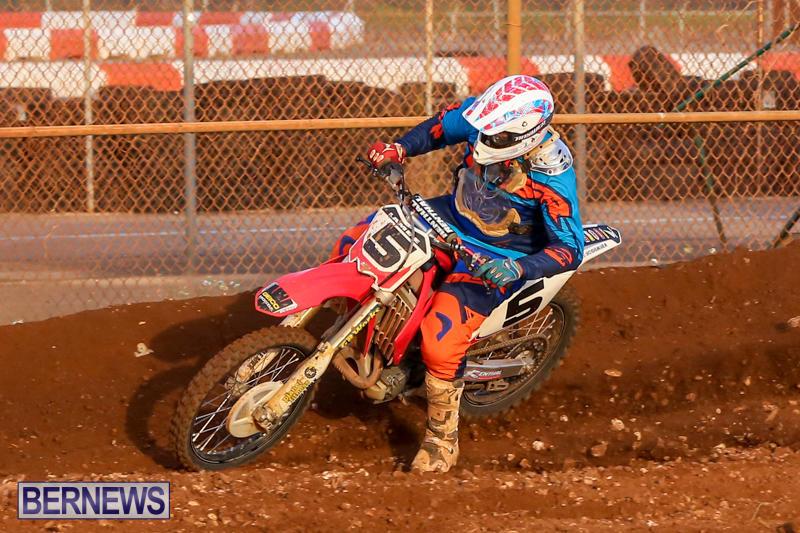 Motocross-Bermuda-January-1-2016-48