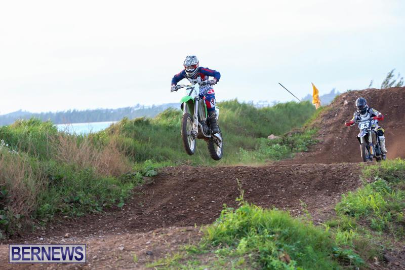 Motocross-Bermuda-January-1-2016-49