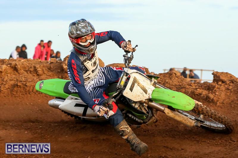 Motocross-Bermuda-January-1-2016-50