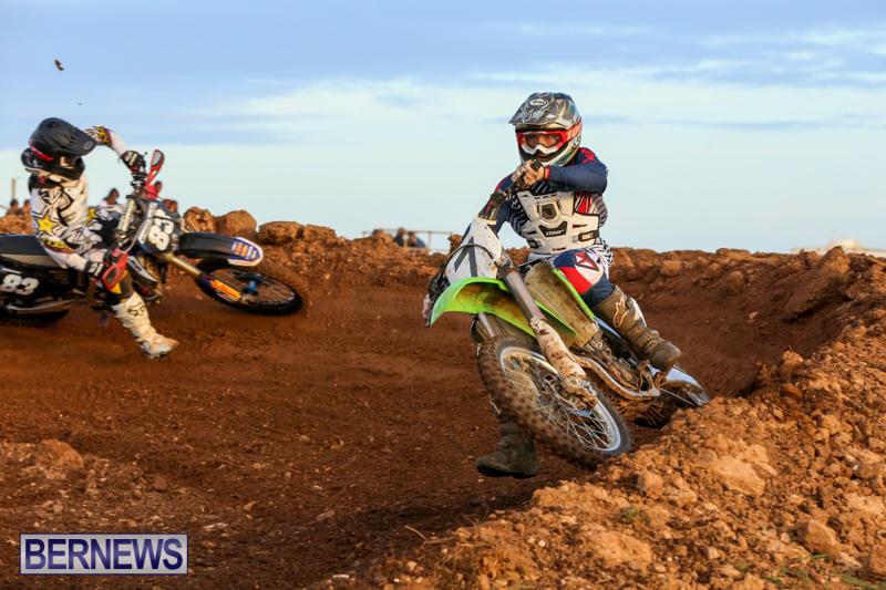 Motocross-Bermuda-January-1-2016-52