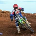 Motocross Bermuda, January 1 2016-54