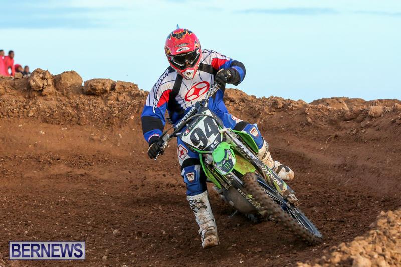 Motocross-Bermuda-January-1-2016-54