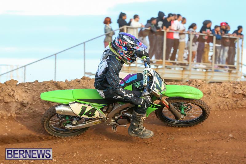 Motocross-Bermuda-January-1-2016-55