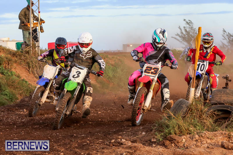 Motocross-Bermuda-January-1-2016-59
