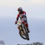 Motocross Bermuda, January 1 2016-6