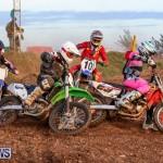 Motocross Bermuda, January 1 2016-60