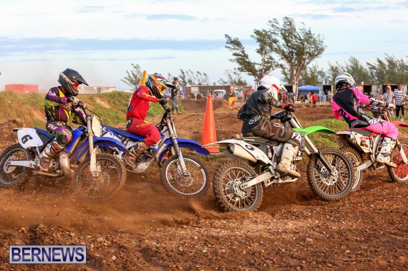 Motocross-Bermuda-January-1-2016-61