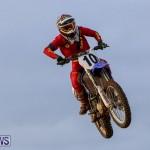 Motocross Bermuda, January 1 2016-67