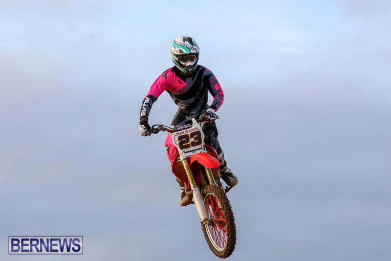 Motocross-Bermuda-January-1-2016-68