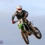 Motocross Bermuda, January 1 2016-69