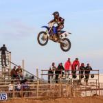 Motocross Bermuda, January 1 2016-70