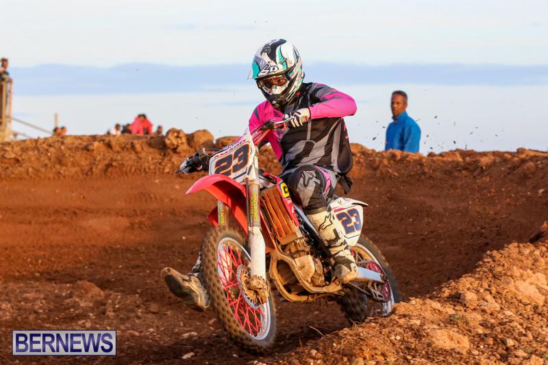 Motocross-Bermuda-January-1-2016-76
