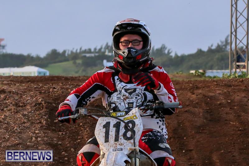 Motocross-Bermuda-January-1-2016-8