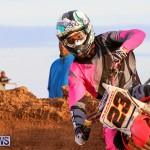 Motocross Bermuda, January 1 2016-80